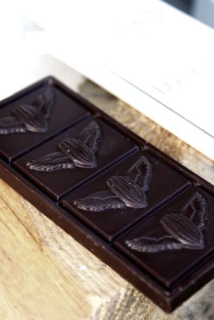 cacao atlanta