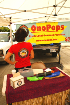 onopops