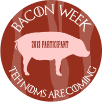 BaconWeek13Badge