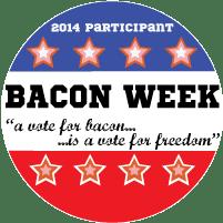 BaconBadge14-v2